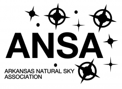 Arkansas Natural Sky Association