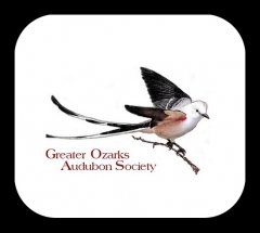Greater Ozarks Audubon Society