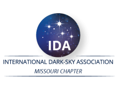 International Dark-Sky Association - Missouri