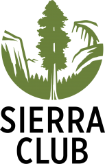 Missouri Sierra Club