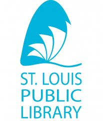 Central Library - St. Louis Public Library