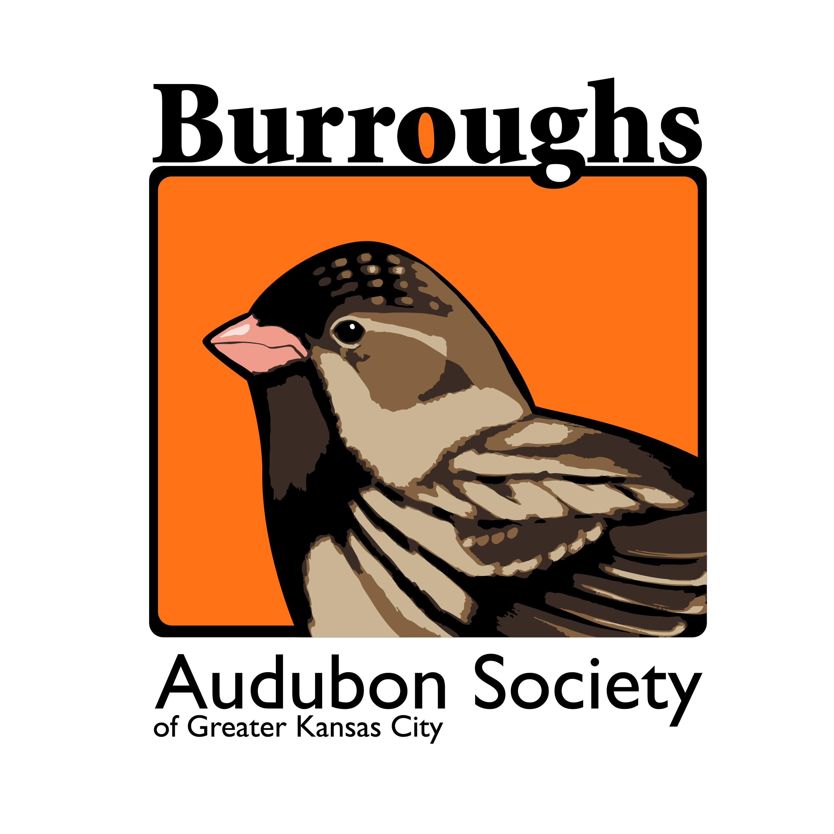 BurroughsAudubonKC_logo.jpg